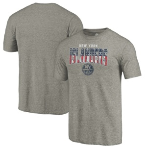 Men's New York Islanders T-Shirt