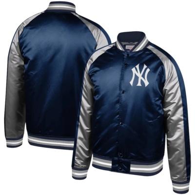 New York Yankees Jacket