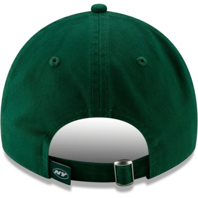 New York Jets New Era Women's Hat -