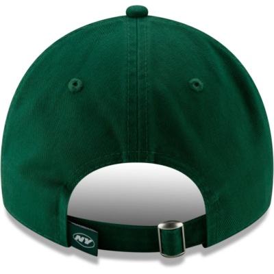 New York Jets New Era Women's Hat -