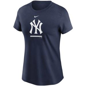 Yankees Nike Women's T-Shirt -