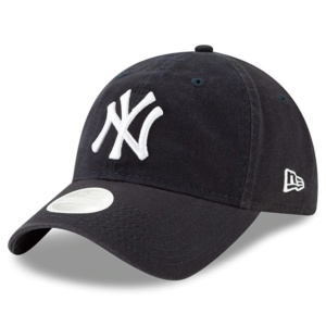 Yankees New Era Women's Hat