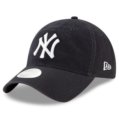Yankees New Era Women's Hat