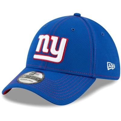 New York Giants New Era 2019 Flex Hat