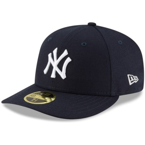New York Yankees New Era Hat