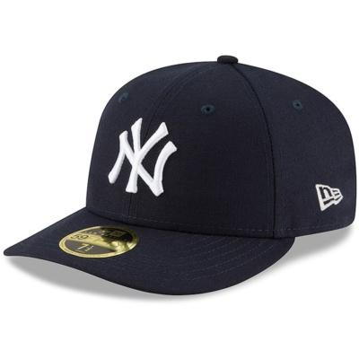 New York Yankees New Era Hat