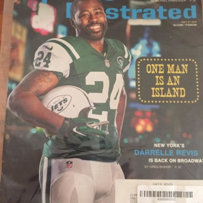 sports illustrated-darrell revis