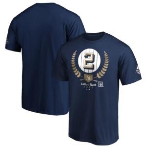 Derek Jeter T-Shirt