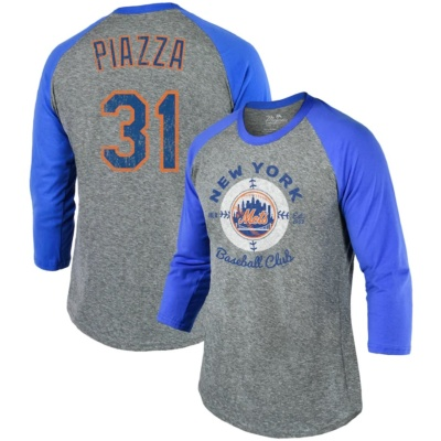 MIKE PIAZZA T SHIRT