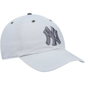 '47 New York Yankees Adjustable Hat
