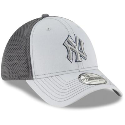 New York Yankees Flex Hat