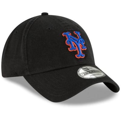 New York Mets New Era Hat -