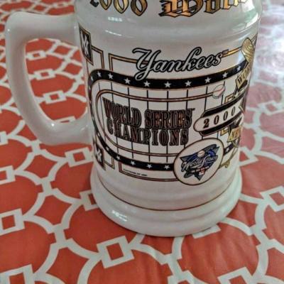 new-york-yankees-2000-world-series-championship-mug