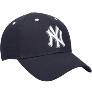 New York Yankees Adjustable Hat