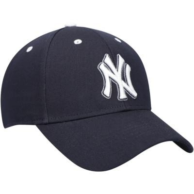 New York Yankees Adjustable Hat
