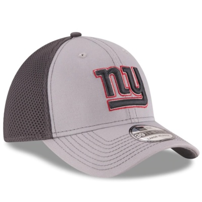 New York Giants Neo 2 39THIRTY Flex Hat -