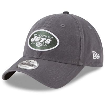 New York Jets Team Hat