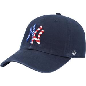 New York Yankees '47 Spangled Hat