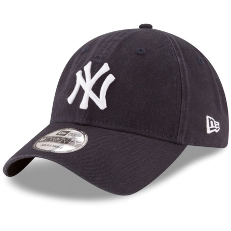 New York Yankees New Era Youth Hat -