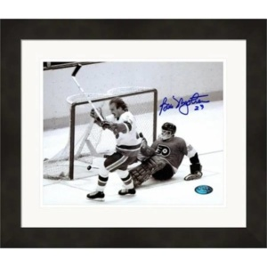 Bob Nystrom 1980 Stanley Cup Winning Goal)