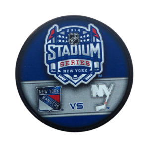stadium series-ny rangers vs islanders