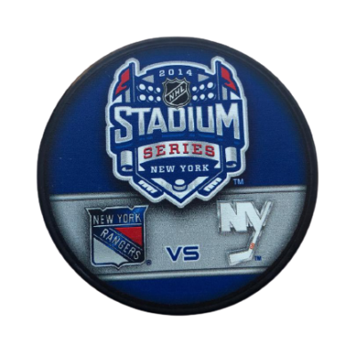 stadium series-ny rangers vs islanders