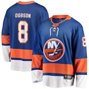 Noah Dobson New York Islanders Jersey