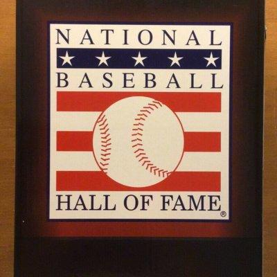 Derek Jeter New York Yankees Framed Showcase Bobblehead FOCO Limited Edition