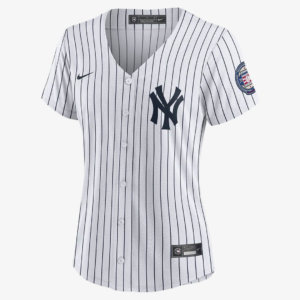 New York Yankees 2020 Hall of Fame Induction (Derek Jeter)