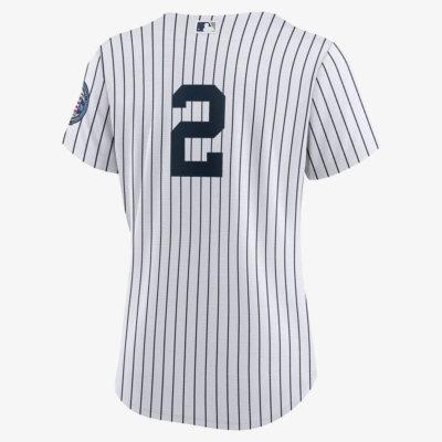MLB New York Yankees 2020 Hall of Fame Induction (Derek Jeter)